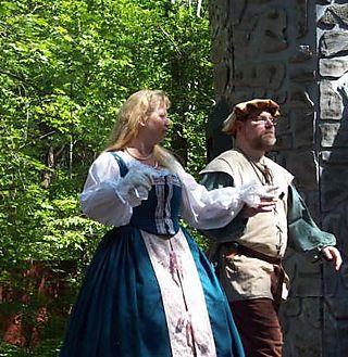 Lady Ophelia & Bryan_edited