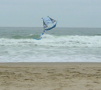 Blog_pix_546_edited
