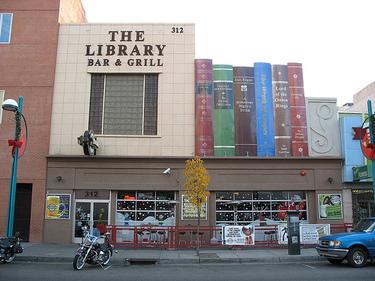 Library_bar_3