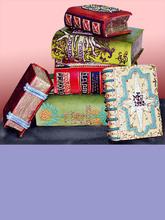 Book_cake_1