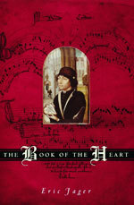 Medieval_heart_book