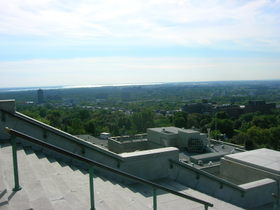 Montreal_dc_106