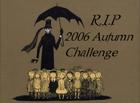 Rip_autumn_challenge_3