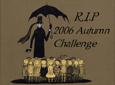Rip_autumn_challenge_5